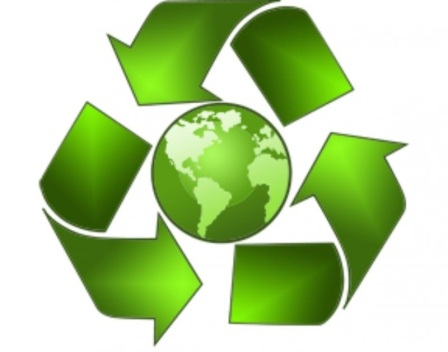 Renewable Green Products for Eco-friendly Environment